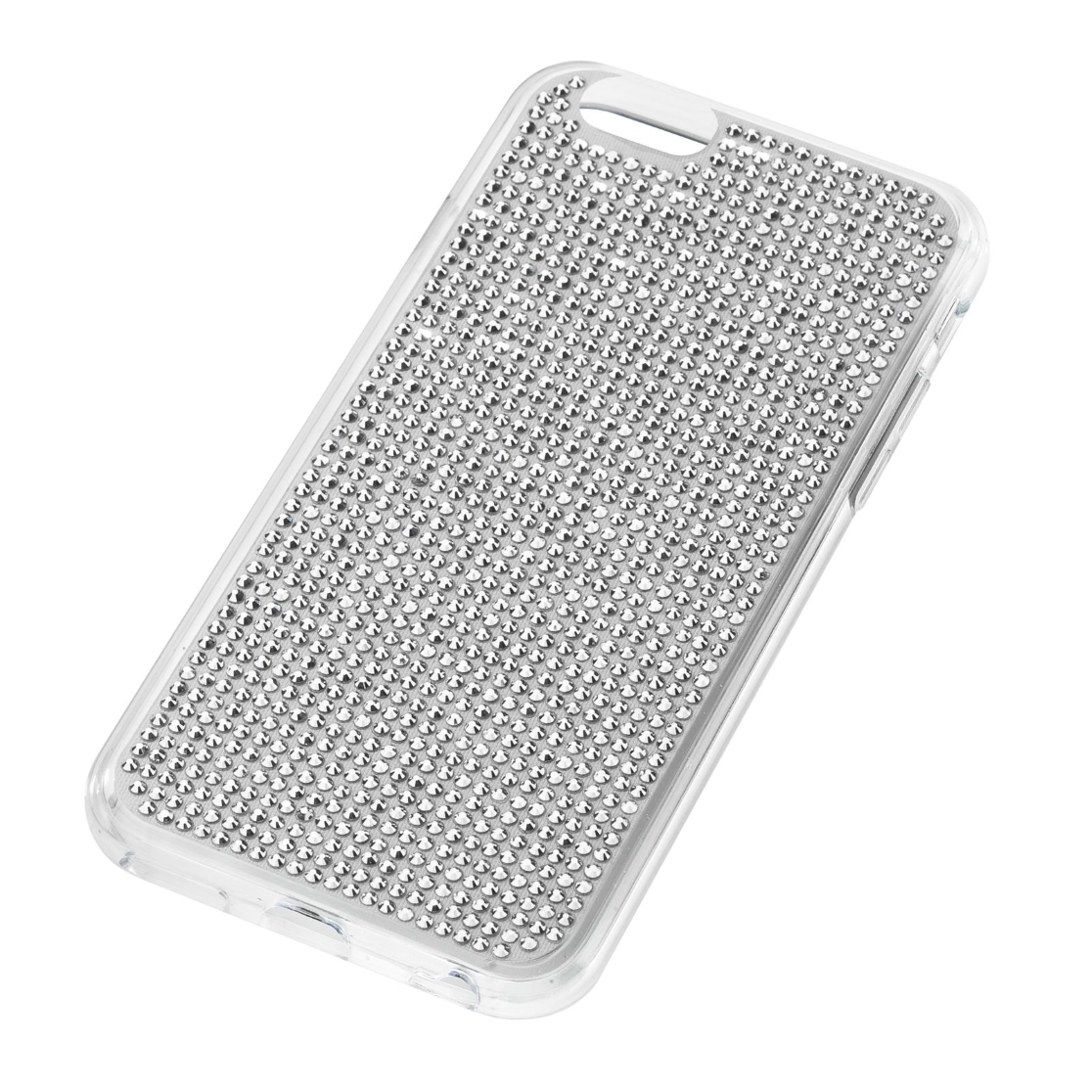 phone_cover