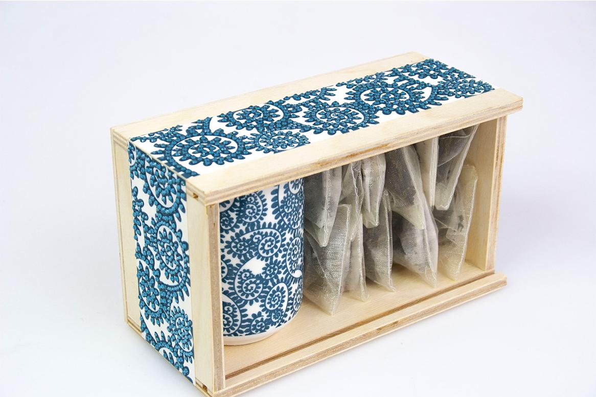 legno-1