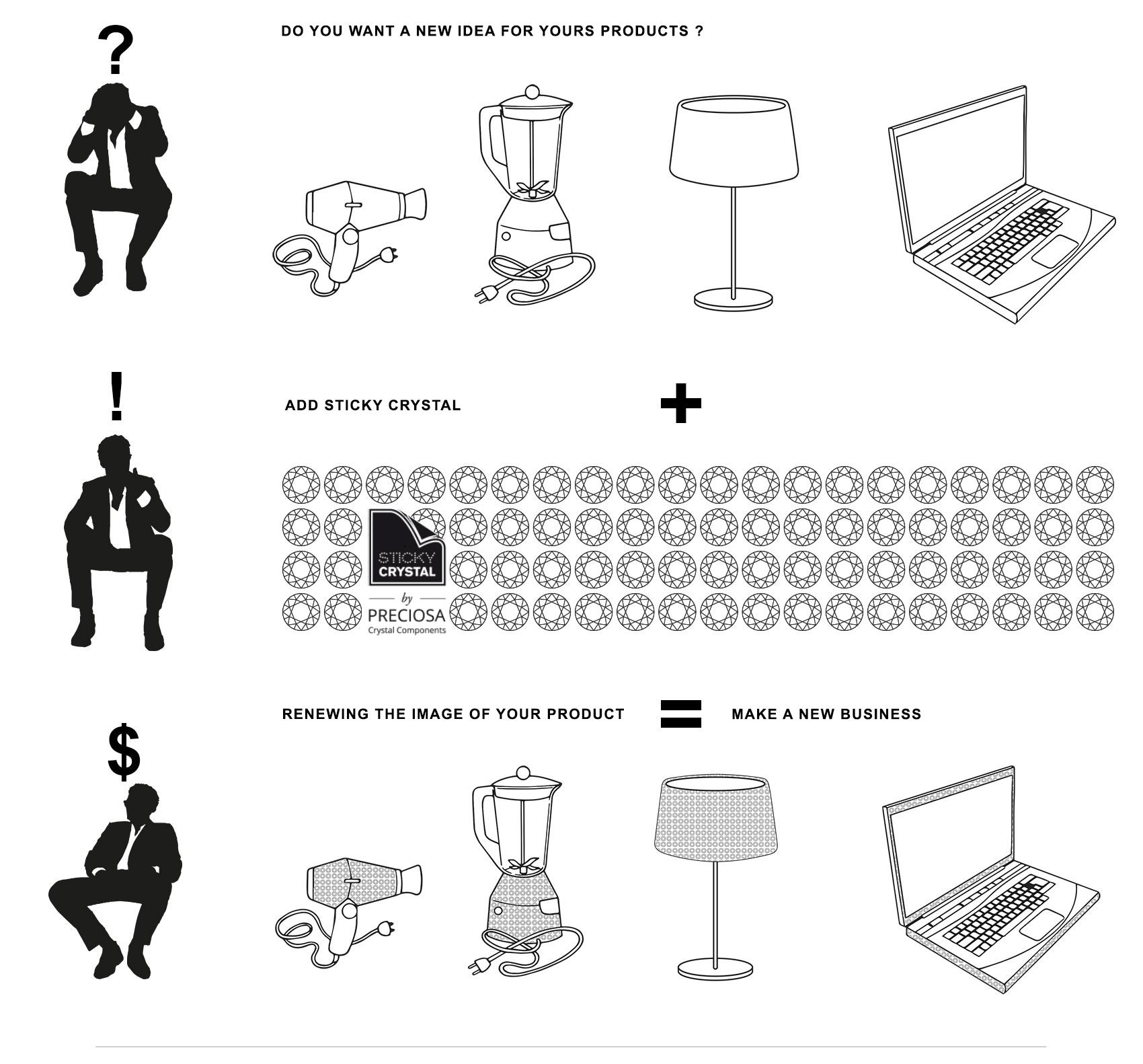 personalizzato-immagine-inglese